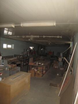 Продажа помещения для изготовления мебели - Фото 2