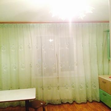 Сдаётся 2-к квартира с хорошим ремонтом - Фото 2