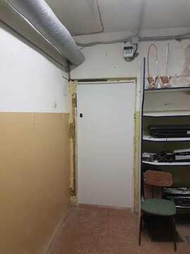 Сдам теплый склад 49 кв.м. - Фото 4