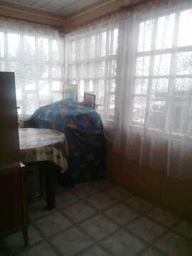 Сдам часть дома в Фирсановке - Фото 2