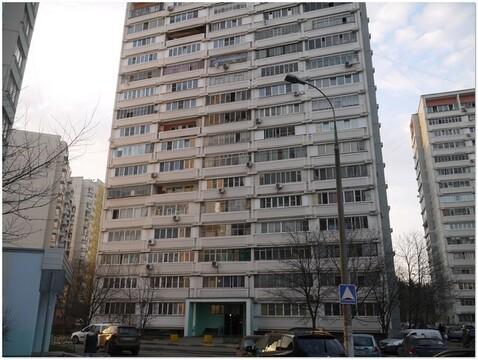 Замечательная 1 К квартира В московском! - Фото 5