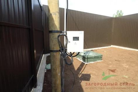 Продажа дома, Вартемяги, Всеволожский район - Фото 3