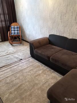 Аренда квартиры, Старый Оскол - Фото 5