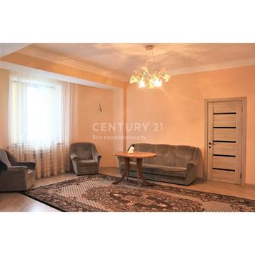 Продажа 2-к квартиры по ул.Ирчи Казака 31 б, 76м2, 7/10 эт. - Фото 1