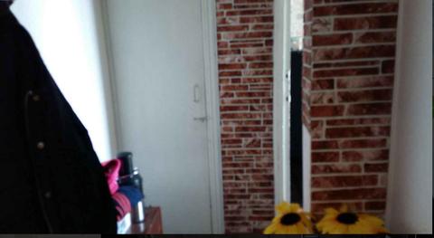 Квартира, ул. Колосовая, д.8 - Фото 3