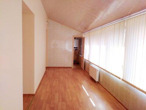 Продам помещение в Алуште - Фото 5