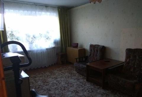 Квартира, ул. Кирова, д.134 - Фото 3