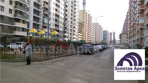 Продажа квартиры, Краснодар, Им Евгении Жигуленко улица - Фото 5