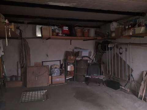 Продаётся гараж 24 кв.м. в ГСК № 7 за Талдомским переездом - Фото 5