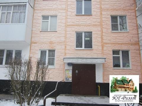 Продается 2 кв. д. Яковлевское, Москва - Фото 4