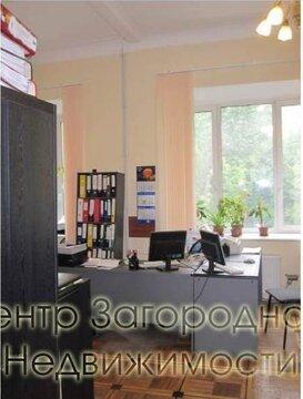 Отдельно стоящее здание, особняк, Белорусская, 1100 кв.м, класс B. . - Фото 3
