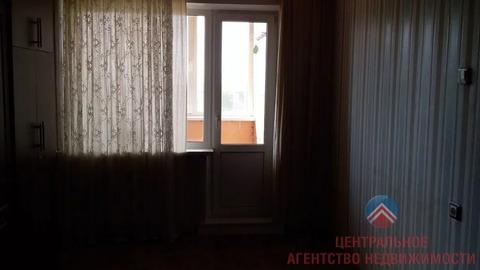 Продажа квартиры, Новосибирск, Ул. Комсомольская - Фото 2