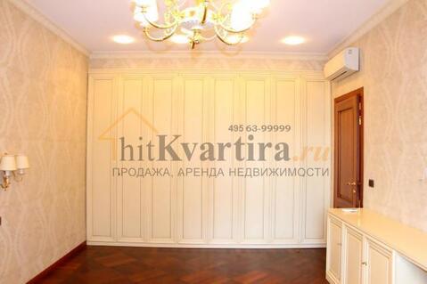 Продажа квартиры, м. Славянский бульвар, Ул. Минская - Фото 5