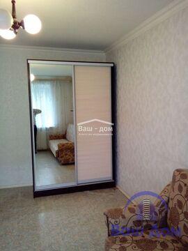 Аренда 2 комнатной квартиры в центре, Большая Садовая - Фото 3