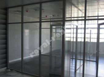 Продажа Офис 442 кв.м. - Фото 1