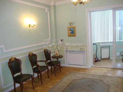 Продажа квартиры, Волгоград, Им Циолковского ул - Фото 3