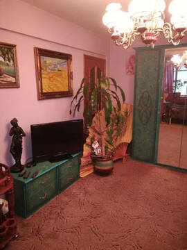Продажа квартиры, Сочи, Ул. Макаренко - Фото 5