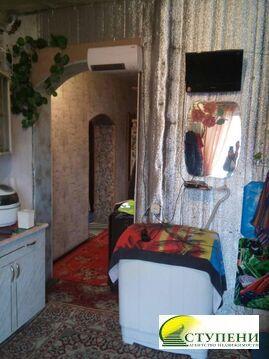 Продажа дома, Курган, Ул. Климова - Фото 2