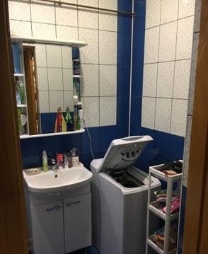 Квартира, ул. Твардовского, д.11 - Фото 5