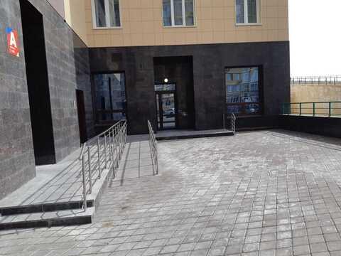 Сдается Нежилое помещение. , Казань город, Чистопольская улица 86/10 - Фото 2