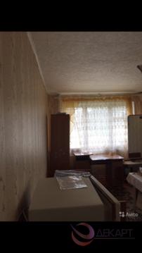 Продажа комнаты в 3-х комн.кв. - Фото 1