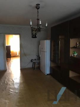 Продам 3-к квартиру, Зеленоград г, к403 - Фото 4