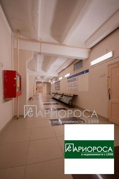 Коммерческая недвижимость, ш. Авиаторов, д.1 - Фото 4
