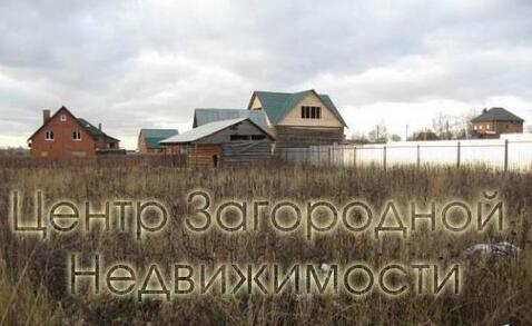 Участок, Щелковское ш, Горьковское ш, 22 км от МКАД, Свердловский, . - Фото 1