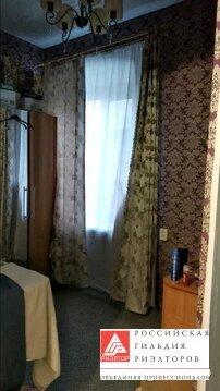 Квартира, ул. Шаумяна, д.59 - Фото 4