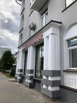 Сдается Нежилое помещение. , Казань город, улица Достоевского 79а - Фото 1