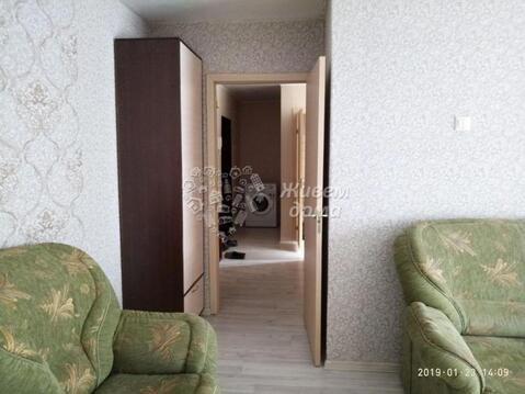 Продажа квартиры, Волгоград, Ленина пр-кт - Фото 4