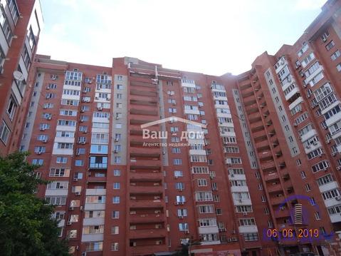 Предлагаем купить однокомнатную квартиры на сжм, Волкова - Фото 5