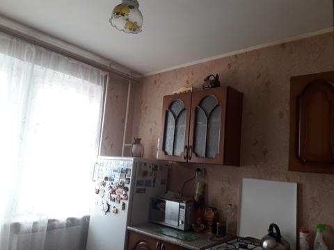 Квартира, ул. Чичерина, д.50 к.а1 - Фото 5