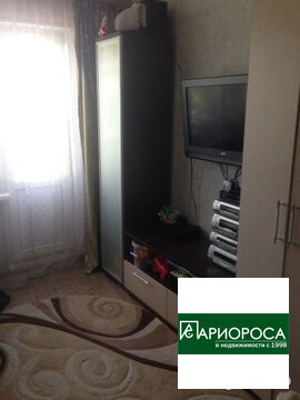 Квартира, ул. Дзержинского, д.49 - Фото 3