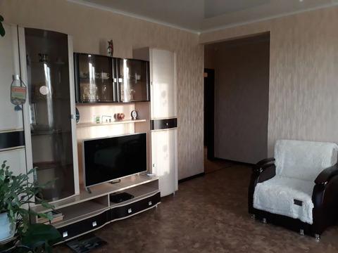 1-комнатная квартира 57 кв.м. 2/2 кирп в ЖК Светлый - Фото 1