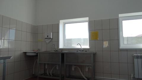 Коммерческая недвижимость, ул. Российская, д.6 к.А - Фото 3