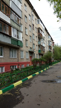 Продаю квартиру в Люберцах - Фото 2