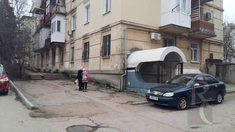 Продажа торгового помещения, Севастополь, Ул. Коммунистическая - Фото 5