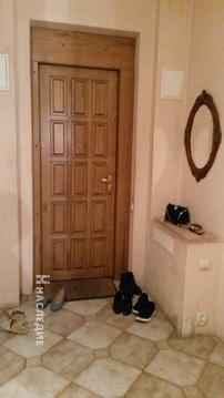 Продается 5-к квартира Темерницкая - Фото 3