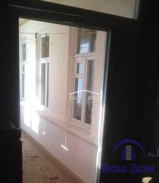 Предлагаем снять 2 комнатную квартиру на Нахичеване, улица Советская. - Фото 1