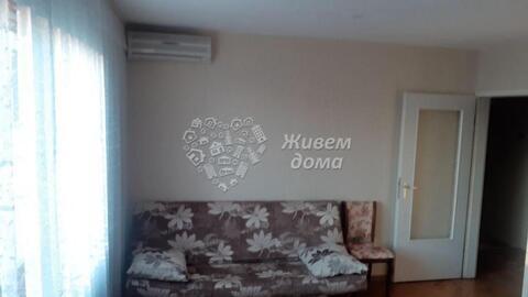 Продажа квартиры, Волгоград, Ул. Волгоградская - Фото 5