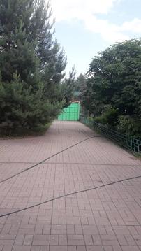 Дома, дачи, коттеджи, ул. Солнечная, д.4 - Фото 3