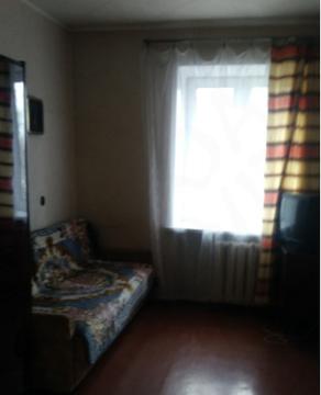 Квартира, ул. Авиаторская, д.3 - Фото 3