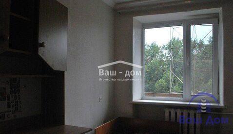 Поможем снять 2 комнатную квартиру Аэропорт/Шолохова - Фото 3