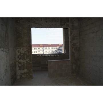 Продажа 1-к квартиры по ул.Молодёжная, д.2, 50 м2, 9/10 эт - Фото 3