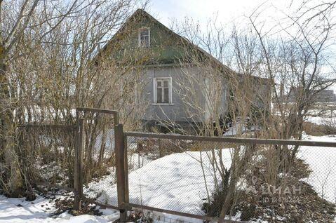 Дом в Ленинградская область, Ломоносовский район, Аннинское городское . - Фото 1