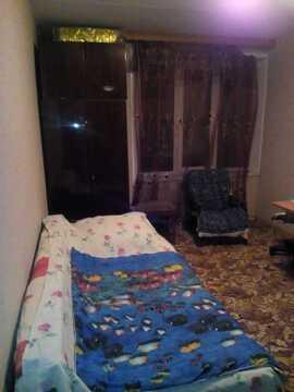 Сдам комнату в Сходне - Фото 5