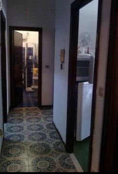 Продается квартира в Лидо ди Остия - Фото 5