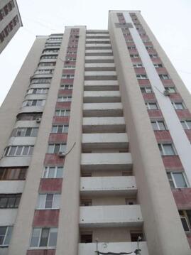 Аренда квартиры, Белгород, Ватутина пр-кт. - Фото 1