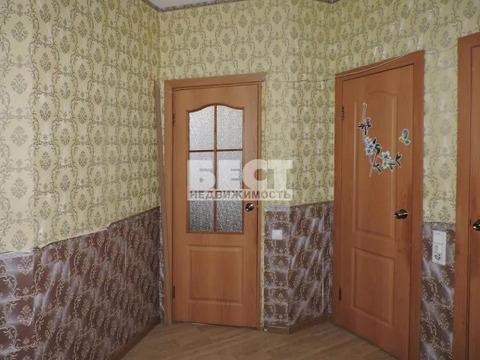 Продажа квартиры, м. Домодедовская, Каширское ш. - Фото 5